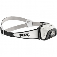 Tikka RXP Headlamp by Petzl