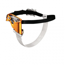 Pantin Foot Ascender Right by Petzl