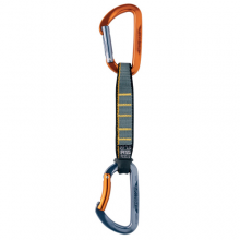 Spirit Draw 17cm by Petzl