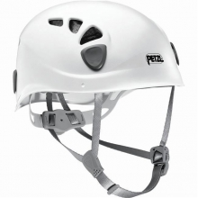 Elios Helmet - Previous Seasons