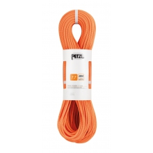 - Paso Guide - 60m - Orange