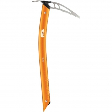 Ride Ice Axe by Petzl