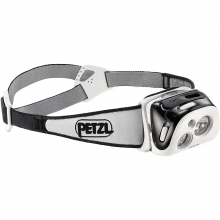 Reactik Headlamp