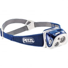 Reactik Headlamp by Petzl