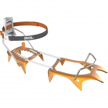 Leopard Leverlook Fil Crampon by Petzl