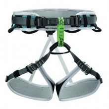 Corax Harness C51 by Petzl