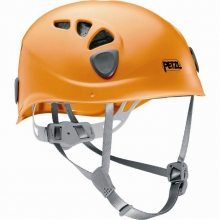 Elios Helmet - Previous Season by Petzl