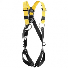 Newton Full Body Harness