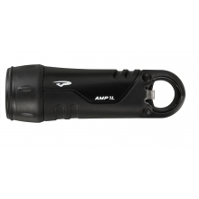 AMP 1L w/ Bottle Opener by Princeton Tec