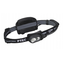 Remix Rechargeable by Princeton Tec
