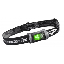 Remix w/ Green LEDs by Princeton Tec