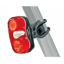 Swerve Taillight by Princeton Tec in Juneau Ak