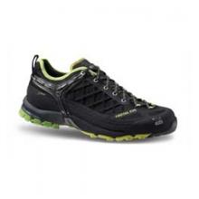 Men's Firetail EVO GTX Shoes