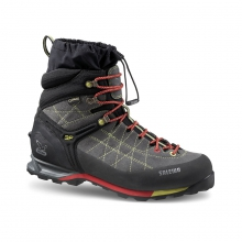 Snow Trainer Insulated GTX Men's