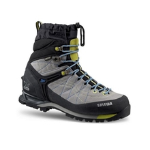 Women's Snow Trainer Insulated Boot