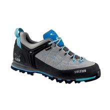 Women's MTN Trainer GTX Hiking Shoe - Spring 14