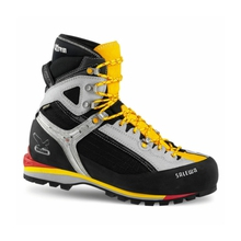 Raven Combi GTX Mountaineering Boot by Salewa