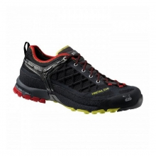 Men's Firetail EVO Shoes