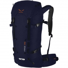 Miage 25 Backpack