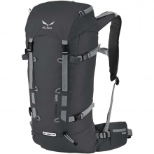 Miage 35 Backpack