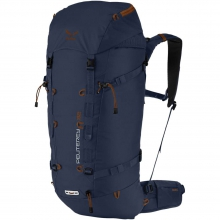 Peuterey 32 Backpack