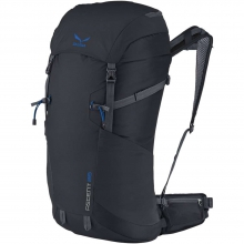 Ascent 28 Backpack