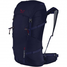 Ascent 35 Backpack