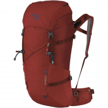 Crest 36 Backpack