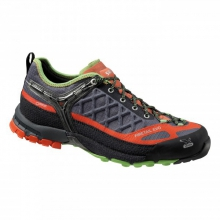 Firetail Evo GTX Approach Shoe - Men's by Salewa