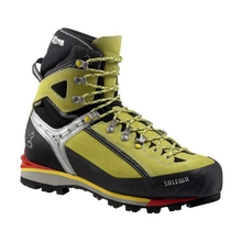 Condor EVO Mountaineering Boot by Salewa
