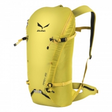 Apex 22 Bp by Salewa