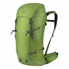 Ascent 35 Bp by Salewa
