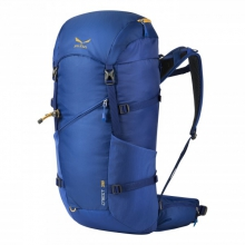 Crest 36 Bp by Salewa