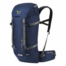 Miage 25 Bp by Salewa
