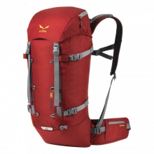 Miage 35 Bp by Salewa
