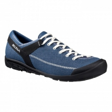 Mens Alpine Road by Salewa