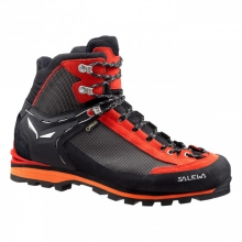 Mens Crow GTX by Salewa