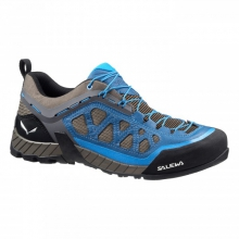 Mens Firetail 3 by Salewa