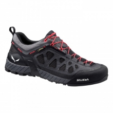 Mens Firetail 3 GTX