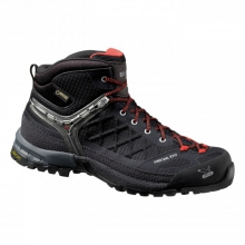 Mens Firetail Evo Mid GTX by Salewa