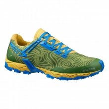 Mens Lite Train by Salewa