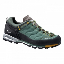 Mens Mtn Trainer by Salewa