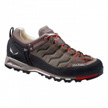 Mens Mtn Trainer L by Salewa