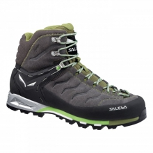Mens Mtn Trainer Mid GTX