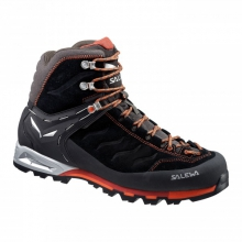 Mens Mtn Trainer Mid GTX by Salewa