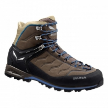 Mens Mtn Trainer Mid L by Salewa