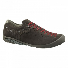 Mens Ramble GTX by Salewa