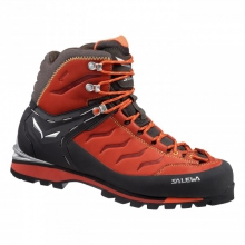 Mens Rapace GTX by Salewa