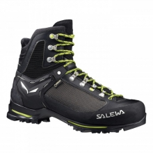 Mens Raven 2 GTX by Salewa