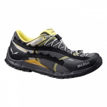 Mens Speed Ascent GTX by Salewa